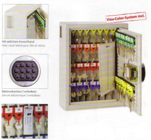 armoire-1-300x279