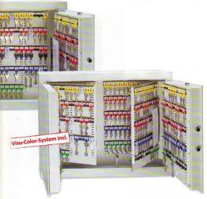armoire-2-300x288