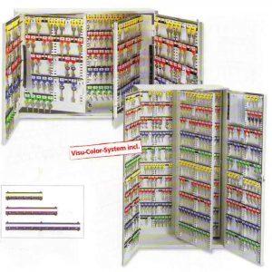 armoire-3-300x300