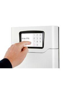 armoire-electronique-de-gestion-des-cles-traka-21 (1)